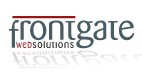 Powered by frontGATE websolutions