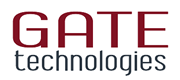 Powered by GATE technologies